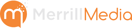 Merrill Media