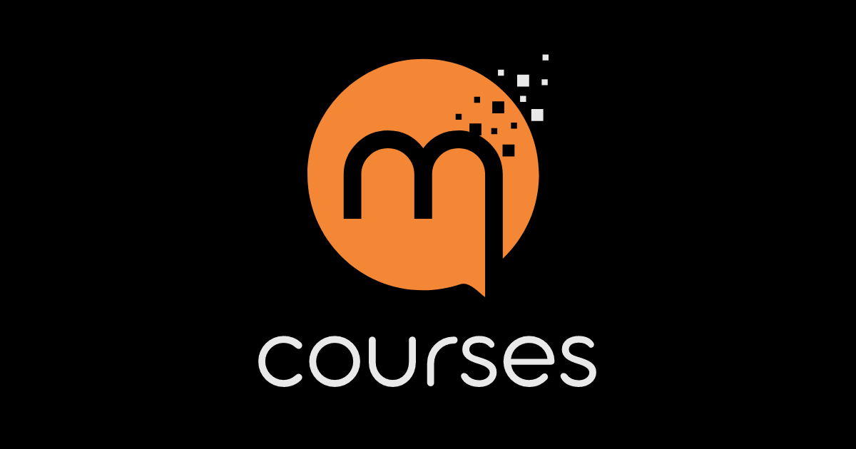 Merrill Media Courses